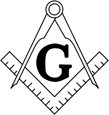 File:Freemason.png