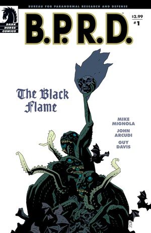 File:The Black Flame 1.jpg