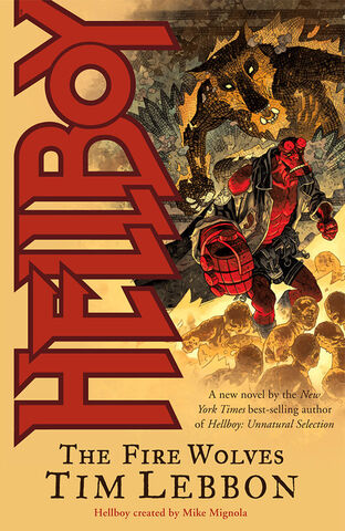 File:Hellboy - The Fire Wolves (Novel Cover).jpg