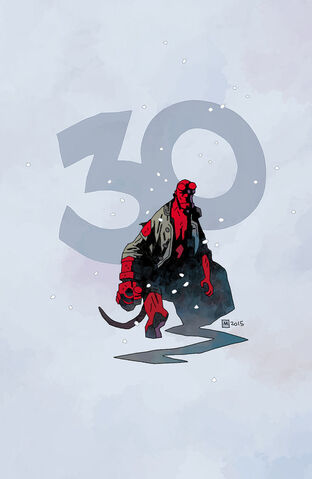 File:Hellboy Winter Special (Mike Mignola cover).jpg