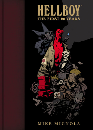 File:Hellboy - The First 20 Years.png