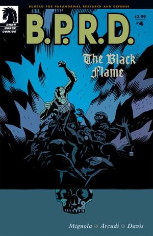 File:The Black Flame 4.jpg