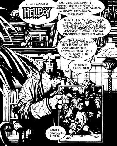 File:Hi, my name's Hellboy.jpg