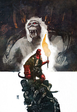 File:Hellboy and the BPRD 2.jpg