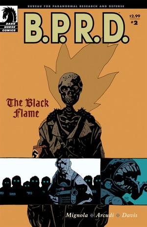 File:The Black Flame 2.jpg