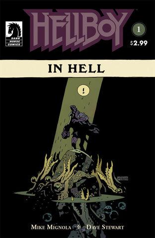 File:Hellboy in Hell 1.jpg