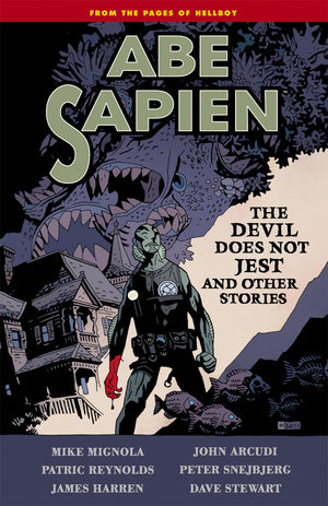 File:Abe Sapien Trade02.jpg