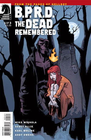File:The Dead Remembered 01b.jpg