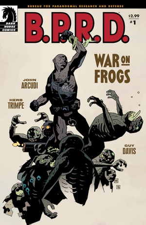 File:War on Frogs 1.jpg