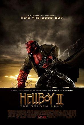 File:Hellboy 2 poster.jpg