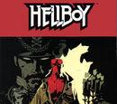 Hellboy: Wake the Devil