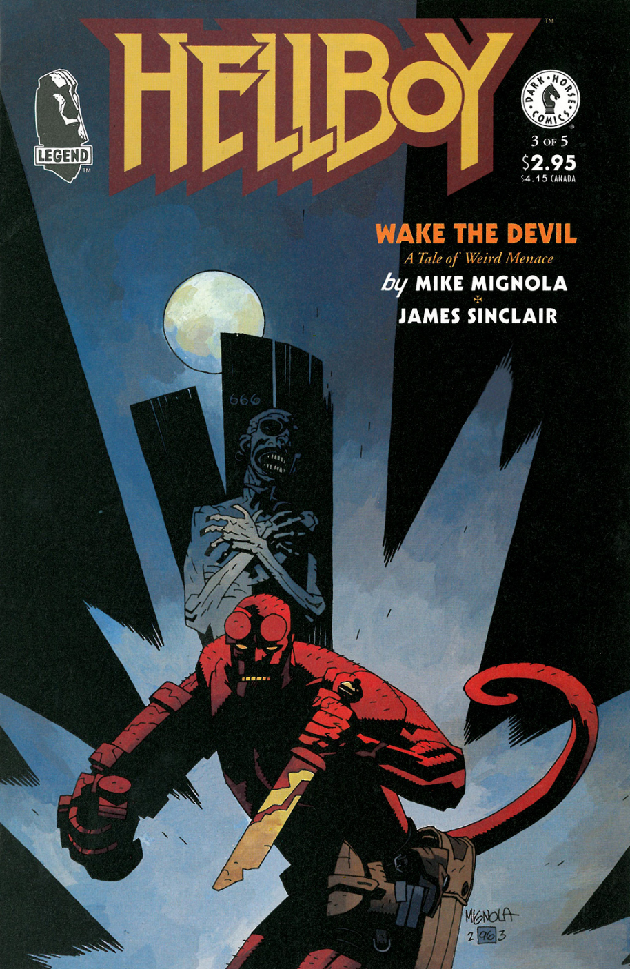 File:Wake the Devil 3.jpg