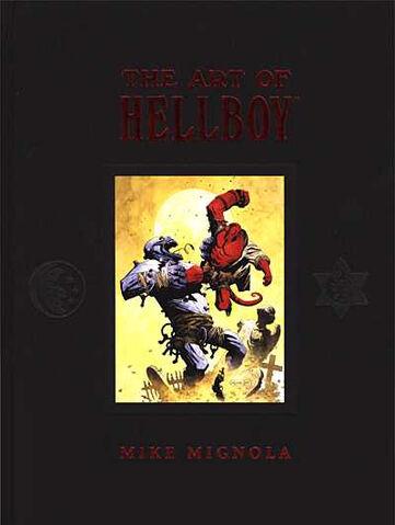 File:The Art of Hellboy (Hardcover).jpg