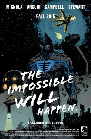 File:BPRD The Impossible Will Happen Promo.jpg