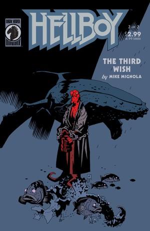 File:The Third Wish 2.jpg