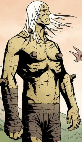 File:Frankenstein's Monster 001.PNG