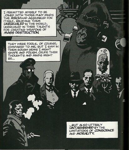 File:Third Reich.jpg