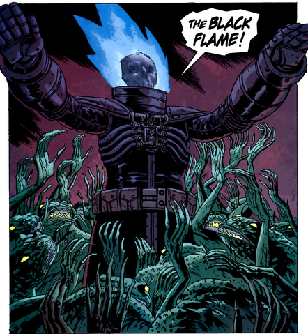 File:2nd black flame.png