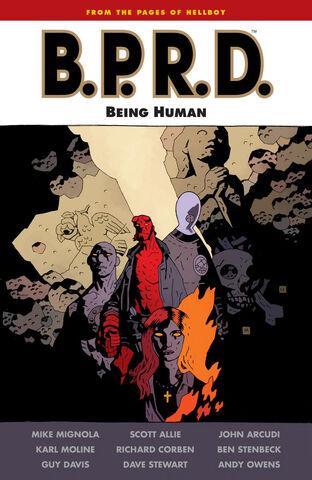 File:BPRD Trade - Being Human.jpg