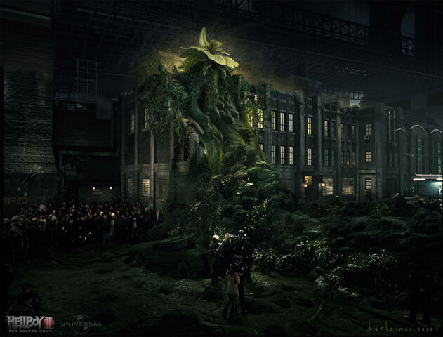 File:Dead forest elemental.jpg