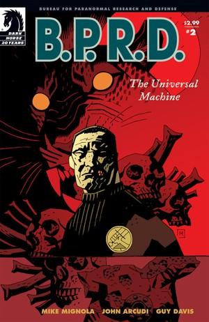 File:The Universal Machine 2.jpg
