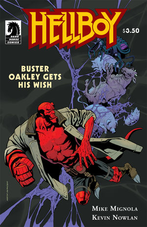 File:Buster oakley gets his wish.jpg