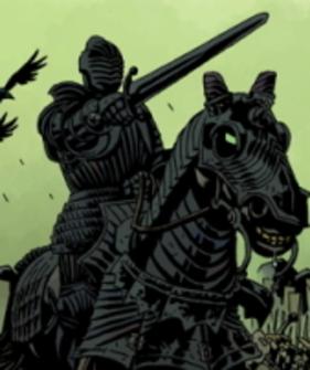 File:War the Horseman.png