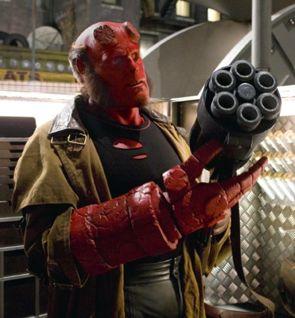 File:295px-HellboyMovieCharacter.jpg