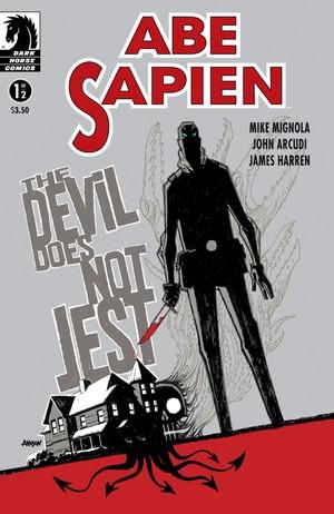 File:The Devil Does Not Jest 1.jpg