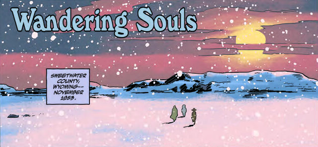 File:Wandering Souls - Title Panel.jpg