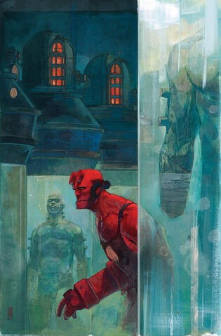File:Hellboy and the BPRD 4.jpg