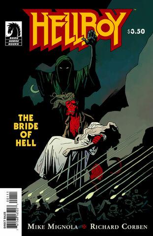 File:Bride of Hell.jpg