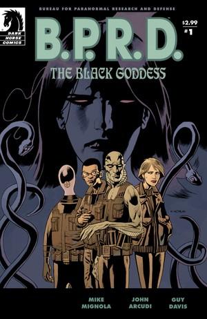 File:The Black Goddess 1.jpg