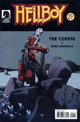File:The Corpse (one-shot edition).jpg