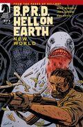 New World 04