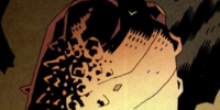 Conqueror Worm (Ogdru Hem)