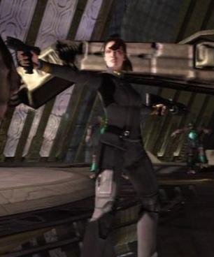 File:Miranda Keyes (Halo) (Captain).jpg