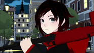 1101 Ruby Rose 06172