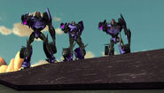 Eradicons Group Darkness Rising 2