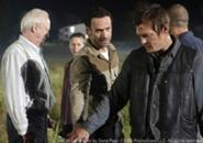 185px-Episode-11-rick-daryl