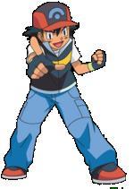 File:Ash (Pokemon) (Tank-Mechanized Commander).jpg
