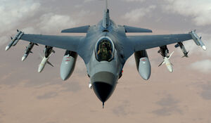F-16 Fighting Falcon-1-
