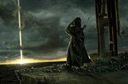 Apocalypse-art-красивые-картинки-nuclear-snail-1016340