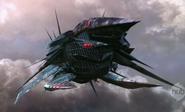 Prime-nemesis-s01e03-2