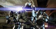 Mass-Effect-3-Cerberus