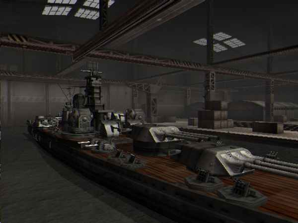 File:Shipyard.jpg