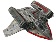 Missileboat 1 1