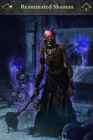 File:Reanimated Shaman 2.png