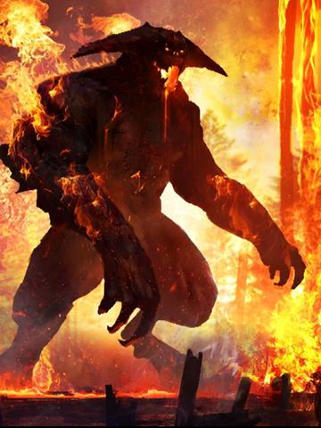 File:Djinn of Flame.png