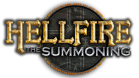 Logo-summoning